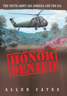 Honor Denied