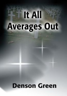 It All Averages Out