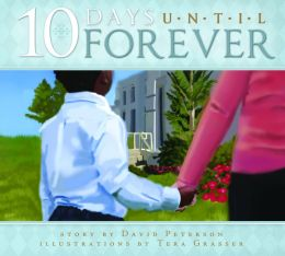 10 Days Until Forever