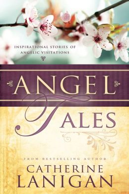 Angel Tales