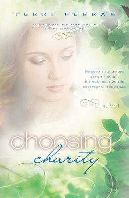Choosing Charity