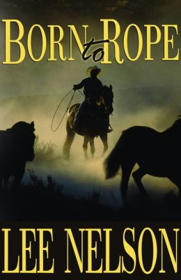 Born to Rope