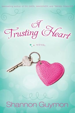 A Trusting Heart