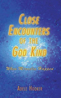 Close Encounters of the God Kind