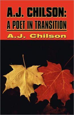 A.J. Chilson