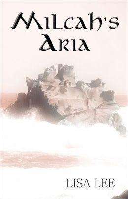 Milcah's Aria