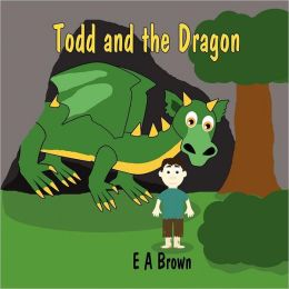 Todd And The Dragon