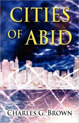Cities Of Abid