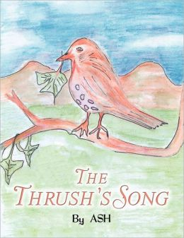The Thrush's Song