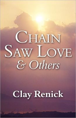Chain Saw Love