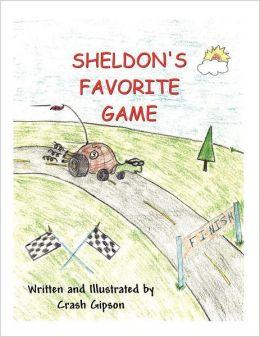 Sheldon's Favorite Game