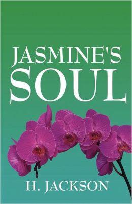 Jasmine's Soul