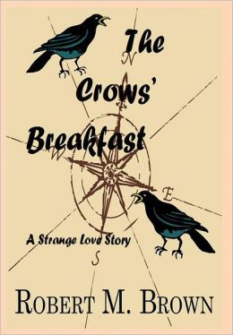 The Crows' Breakfast