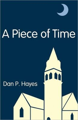 A Piece of Time