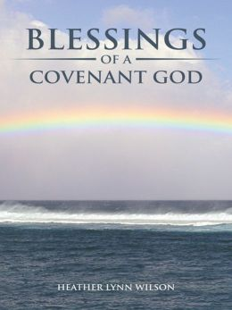Blessings of a Covenant God