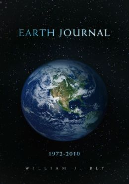Earth Journal: 1972-2010