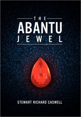 The Abantu Jewel