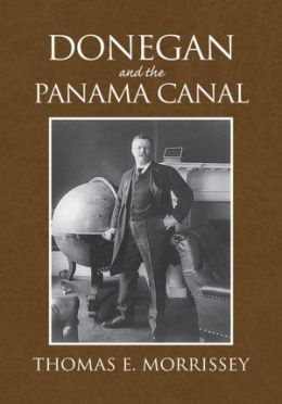 Donegan and the Panama Canal