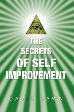 The Secrets of Self Improvement