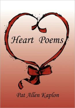 Heart Poems