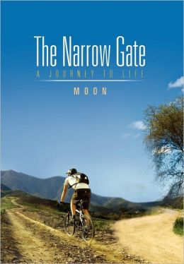 The Narrow Gate