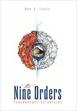 The Nine Orders