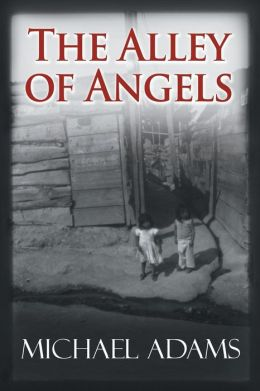 The Alley Of Angels