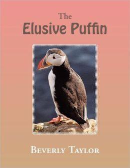 The Elusive Puffin
