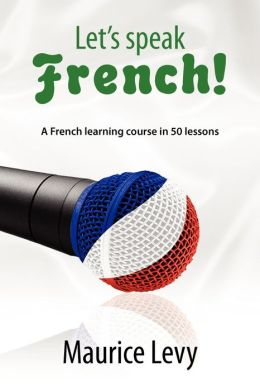 Let's Speak French!