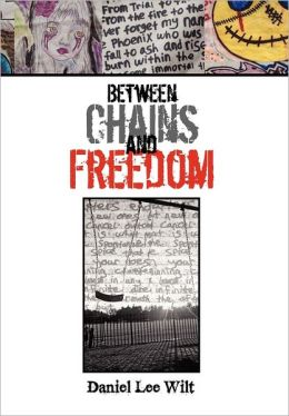 Between Chains And Freedom