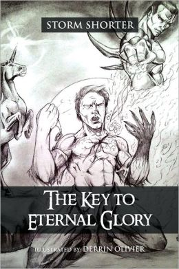 The Key To Eternal Glory