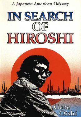 In Search of Hiroshi