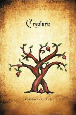 Creatura
