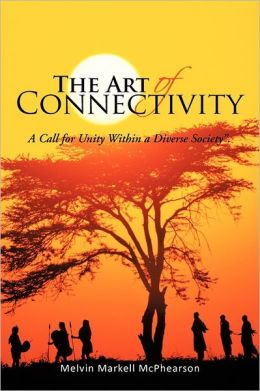 The Art Of Connectivity