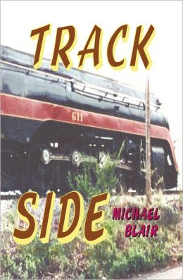 Track Side