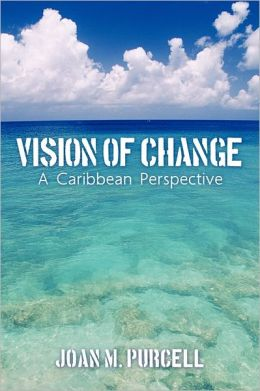 Vision Of Change