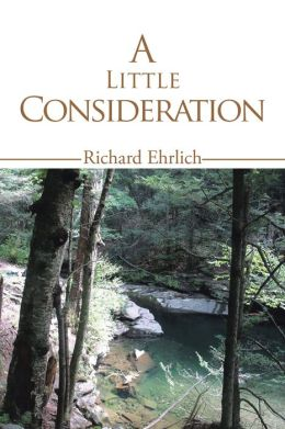 A Little Consideration