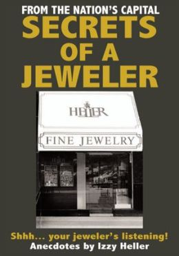 Secrets of a Jeweler