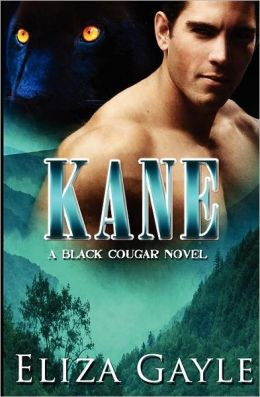 Kane : Southern Shifter Series, Book 2 ( Alpha Shifter Paranormal Romance )