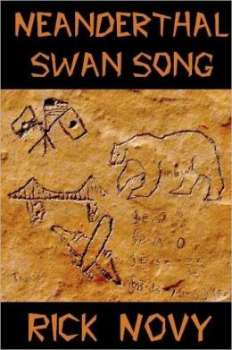 Neanderthal Swan Song
