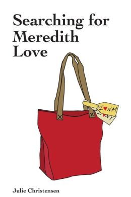 Searching for Meredith Love