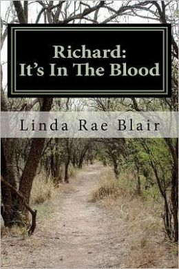 Richard: It's in the Blood