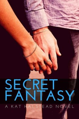 Secret Fantasy