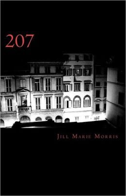 207: A Personal Account of Love, Paranormal Phenomenon and Demonic Possession
