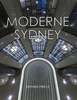 Moderne Sydney: Art Deco in Sydney