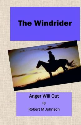 The Windrider