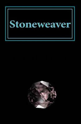 Stoneweaver