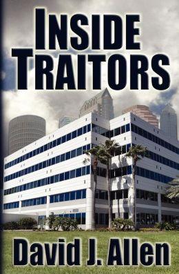 Inside Traitors