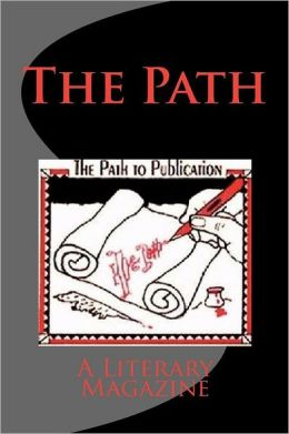 The Path: A Literary Magazine