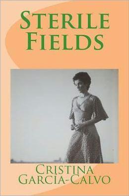 Sterile Fields